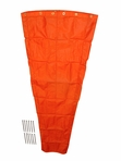 FEC Standard 8ft Replacement Windsock