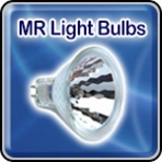 MR Light Bulbs - Airport Lighting