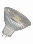 MR16 3000K LED Lamp - 5w LED Light Bulb