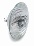 Q20A/PAR56/C - 300w  - Elevated Approach Lamp - Genesislamp Airport Lighting