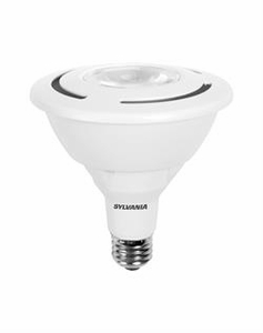 Sylvania 78457 LED 17PAR38/PRO/827/FL40/P3 Light Bulb