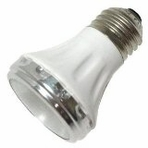 Sylvania Designer 16 Capsylite Par 16 Halogen Light  Bulbs