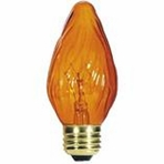 Westinghouse 25F15/A/CD2 F15 Incandescent Light Bulb