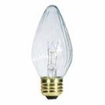 Westinghouse 40F15/CD2 F15 Incandescent Light Bulb