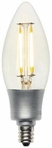 Westinghouse Filament LED Light Bulbs