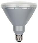 Westinghouse LED Reflector Light Bulbs