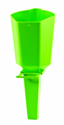 WoodLink Seed Scoop and Funnel