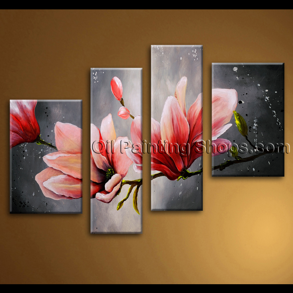 Pin Art Large Abstract Canvas Art For Sale Buy Abstract Art On Canv On