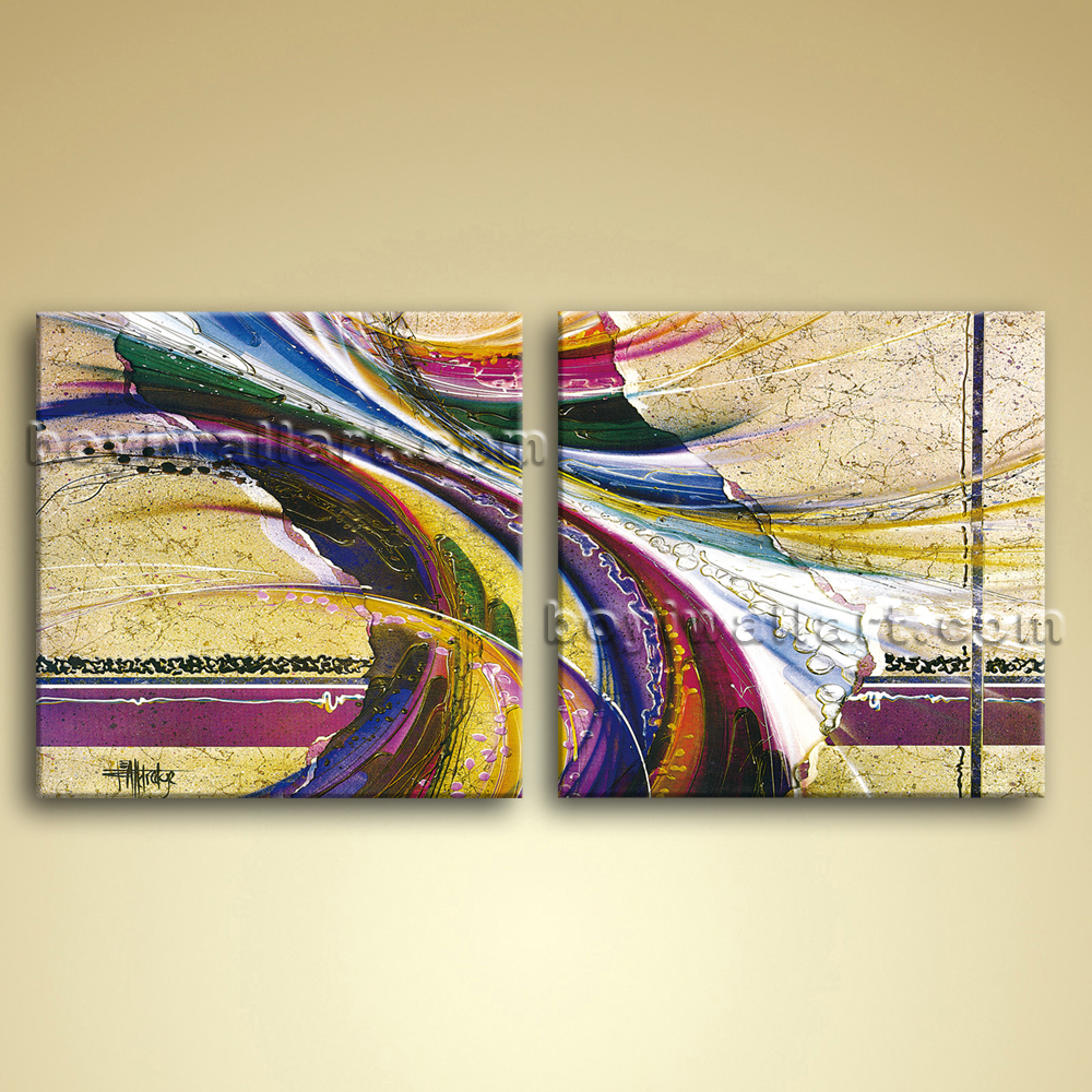 Canvas Wall Art. Canvas Wall Art Just Trumpit. . Hand Painted ...