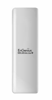 ENGENIUS ENH200EXT