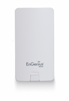 ENGENIUS ENS202