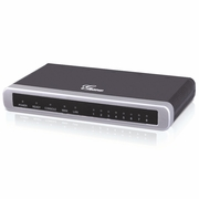 GRANDSTREAM NETWORKS GXW4108