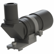 IGNITENET ICC-SCOPE-9X50