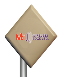 MTI WIRELESS EDGE MT-405006/N