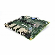 PC ENGINES APU.1D4, 3 GLAN / 3 PCI EXPRESS, 4GB