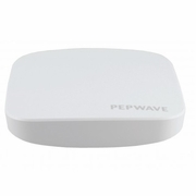 PEPWAVE AP ONE AC MINI