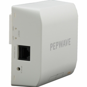 PEPWAVE AP ONE IN-WALL