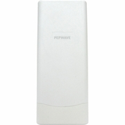 PEPWAVE MAX BR2 IP55 WITH SPEEDFUSION (3G) (AT&T/EUROPE/INT'L GSM)