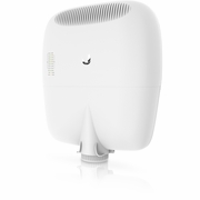 UBIQUITI EDGEPOINT EP-R8