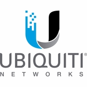 UBIQUITI UNIFI - CERTIFIED WIRED & WIRELESS ADMIN