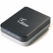 VOIP ADAPTERS