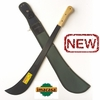 Imacsa 22 Inch Panga Machete with Canvas Sheath
