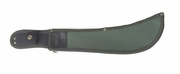 Machete Specialists 14.5 Inch Daga Machete Sheath