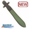 Machete Specialists 18 Inch Barrigon Machete Sheath