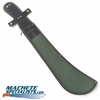 Machete Specialists 18 Inch Panga Machete Sheath