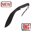 Ontario 11 3/4 Inch Kukri with Cordura Sheath