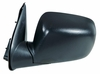 Chevy / GMC Colorado / Canyon 04-10  (Standard / Crew Cab 04-10 / EXT 04-08)  Manual Mirror LH USA Driver Side