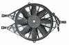 Dodge Durango 4.7 / 5.2 / 5.9L 03 Radiator  Fan Assembly