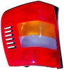 Jeep Grand Cherokee 99-11 / 01Tail Light Assembly RH USA Passenger Side