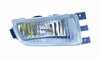 Lexus GS300 / 400 / 430 99-05 Fog Light Assembly with HID LampS RH USA Passenger Side