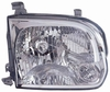 Toyota Tundra Double Cab 05-06 / Sequoia 05-07 Headlight Assembly RH USA Passenger Side NSF