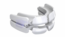 Anti-Snoring Mouth Piece - VitalSleep