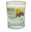 Hand Poured Pure Aromatherapy Soy Candle