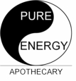 PURE | ENERGY APOTHECARY