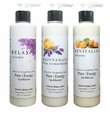 Pure|Energy Apothecary Body Lotion