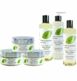Pure|Energy Apothecary Pure&Natural UNSCENTED