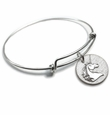Pure|Energy {vt} Forever Charms & Bangles : Unicorn