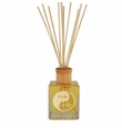 Pure Essential Oil Diffusers
