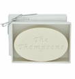 SIGNATURE SPA AQUA MINERAL: SINGLE BAR PERSONALIZED