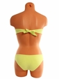 L Space Citrus Dolly Estella Bikini - Final Sale