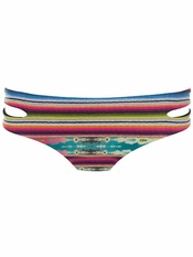 L Space Cozumel Estella Bikini Bottom - Final Sale