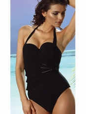 Jolidon Cruise Party One Piece On Sale