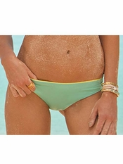 L Space Daffodil Classic Lydia Bottom  - On Sale