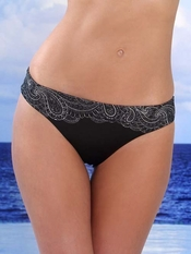 Prelude Diva Glamour Bottom- Final Sale
