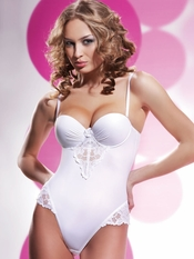 Jolidon Balconette Body - On Sale