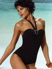 Jolidon Just Wild One Piece - Final Sale